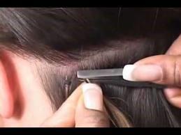 vlas2