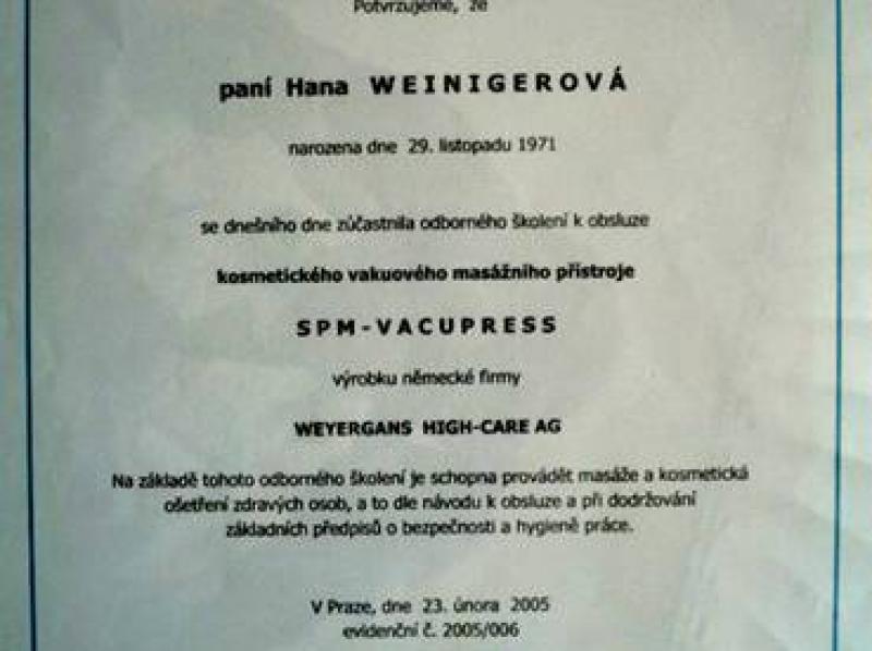 zivnostenske_listy_certifikaty_2