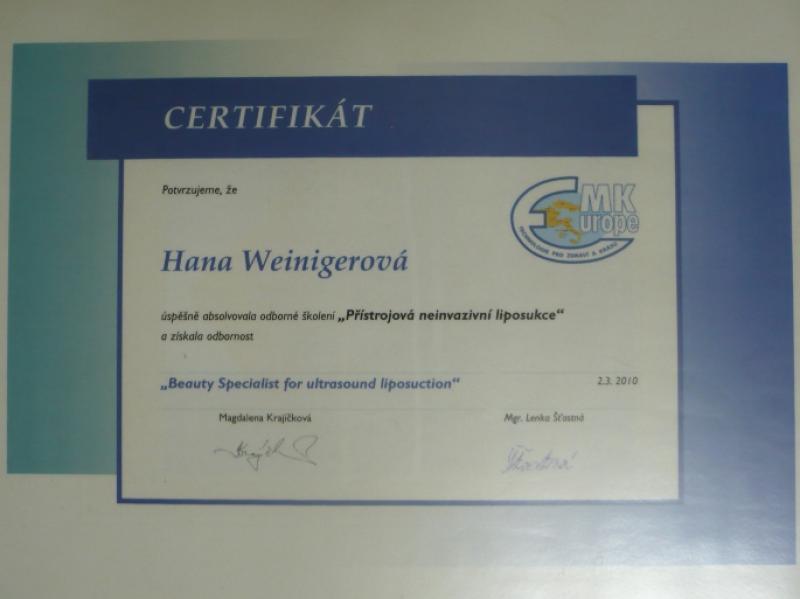 zivnostenske_listy_certifikaty_9