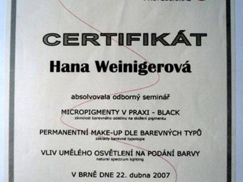 zivnostenske_listy_certifikaty_6
