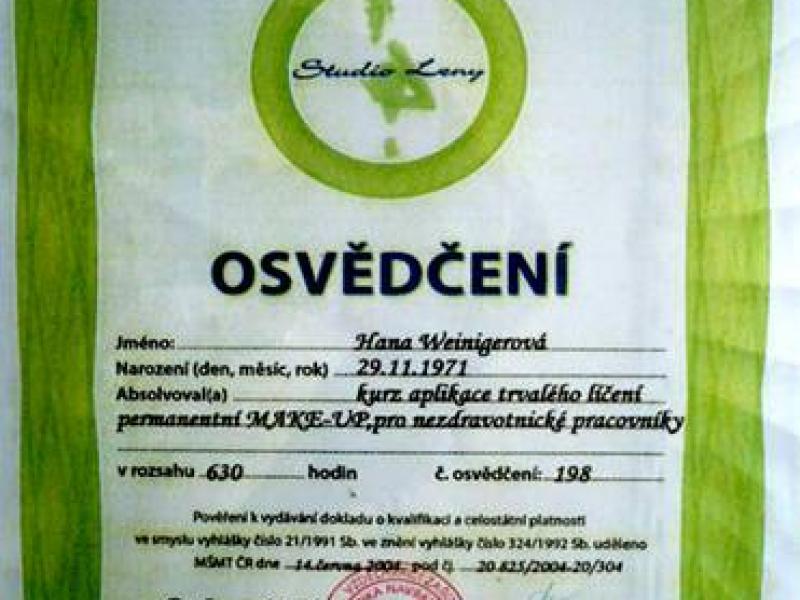 zivnostenske_listy_certifikaty_5