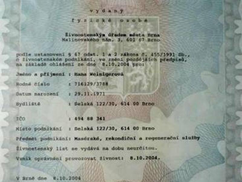 zivnostenske_listy_certifikaty_1
